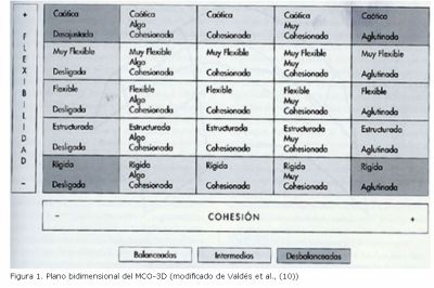 informacionCientifica_288_01.jpg